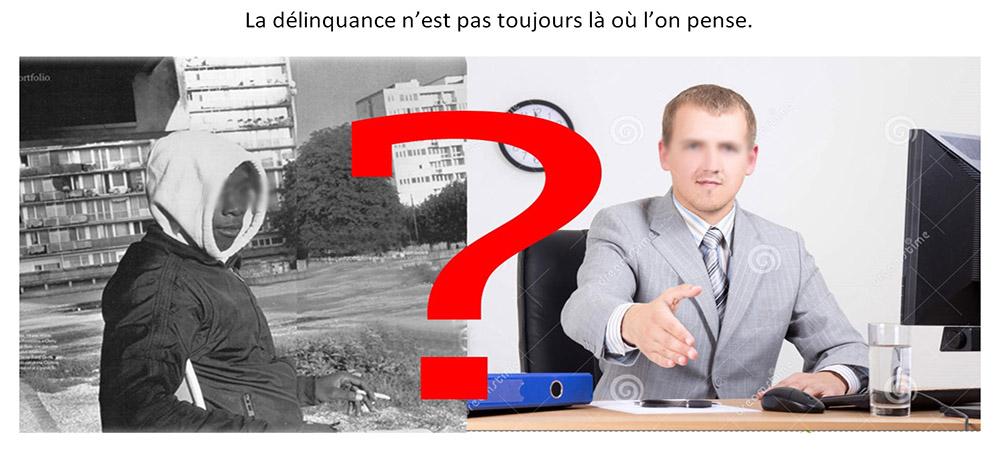 délinquance financière 1